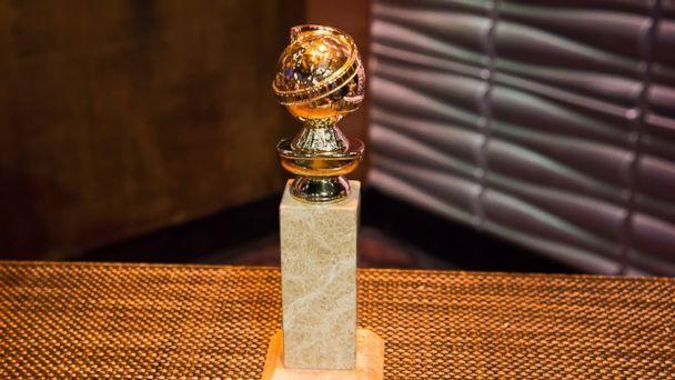 71st Golden Globe Awards - Complete Winners List 2014