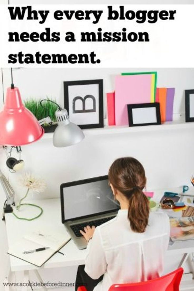 best ideas about creating a mission statement 17 best ideas about creating a mission statement mission statements vision statement and business mission statement