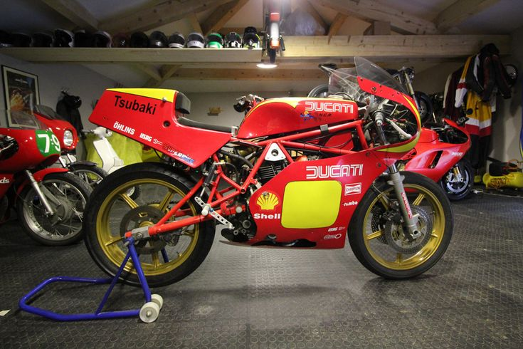2126 best images about Ducati and Ducati-related on Pinterest   Ducati, Ducati paso and Ducati 916