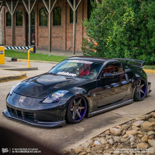 300zx Turbo Slammed: 538 Best Images About Sport Cars On Pinterest