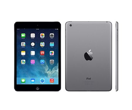 iPad Mini sweepstakes - ends 4/10 - daily entries