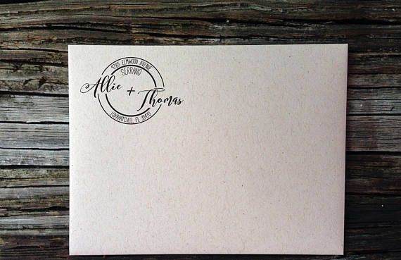 Our custom-designed Calligraphy Address Labels are perfect for: formal invitations, handmade cards, Weve Moved! announcements, and more!  It is not perfect for: romantic tattoos. Even though it has your name and address on it.    Details:  ◦ 1 x 2 5/8. ◦ 30 labels per sheet.