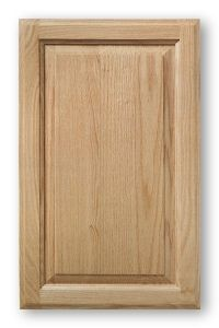 Quality New Unfinished Cabinet Doors As Low As $8.99 Quality Unfinished Custom Cabinet Doors Built To Your Style And Dimensions. Acme Cabinet Doors offers Raised Panel, Inset Panel, Bead Board Shaker Style, Glass, Mullion, Arch Top Cathedral Cabinet Doors Also Available.
