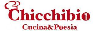 DanielaCorrente.it               : Chicchibio cucina e poesia