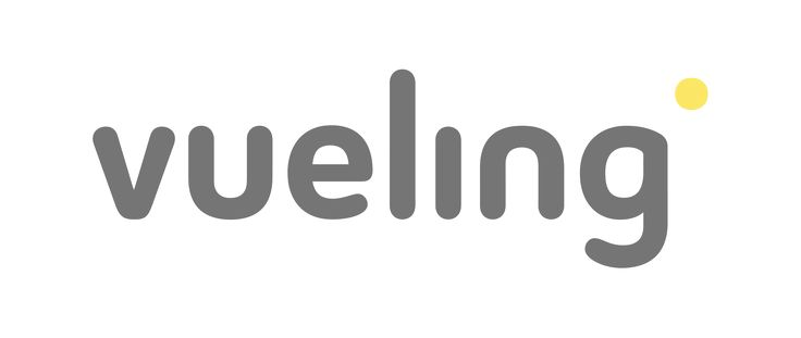Vueling Airlines Special Assistance