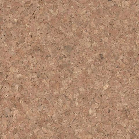Recycled cork is the nature of this cork board sheet which is prevalent throughout the design. Our smooth finished Rock cork wall tiles are made from the pure granulation of the unused recycled cork m