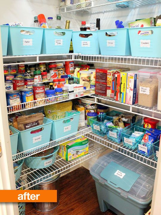 Best 25 Corner pantry organization ideas on Pinterest Corner