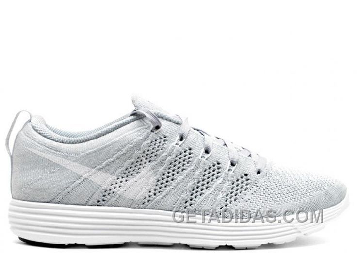 http://www.getadidas.com/womens-flyknit-trainer-asia-exclusive-sale-lastest.html WOMENS FLYKNIT TRAINER ASIA EXCLUSIVE SALE LASTEST Only $67.00 , Free Shipping!