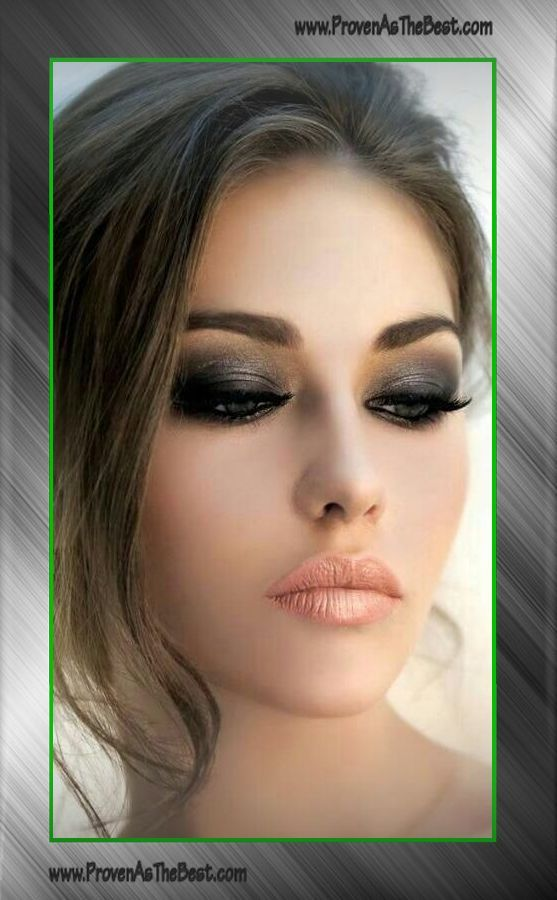 503 best #Faces images on Pinterest | Beautiful eyes, Beautiful ...