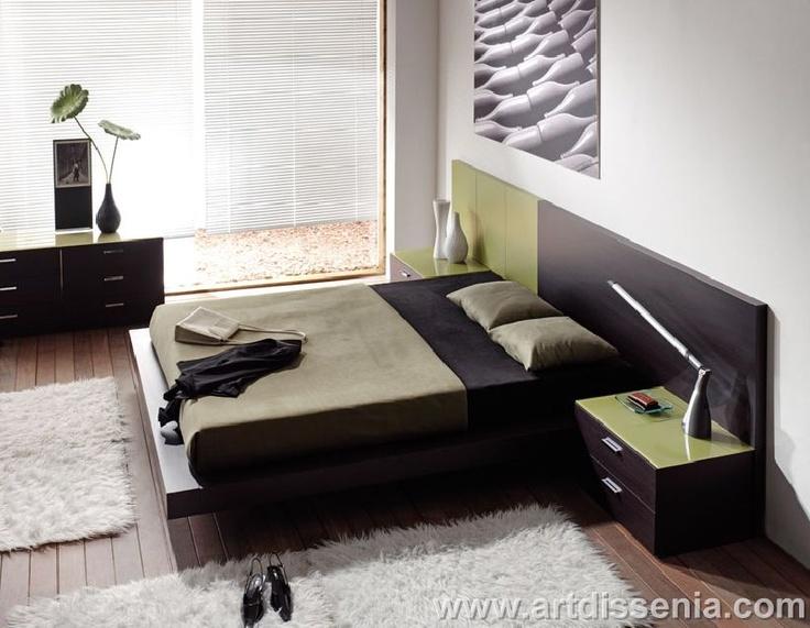 ms de ideas increbles sobre dormitorios modernos en pinterest cabecero moderno bedroom y dormitorio matrimonio moderno