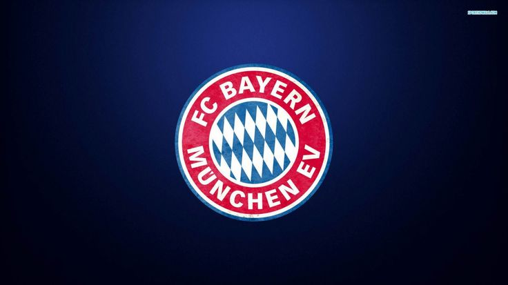 Fc Bayern Munchen Hd Wallpaper Walpaper Logo Clubs Pinterest Nice Bayern And Hd Wallpaper