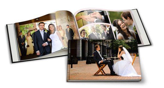 Een stralend #bruidspaar, prachtige #bloemstukken, de uitwisseling van de #trouwringen en een geweldig #huwelijksfeest: deze details maken de mooiste dag van je leven onvergetelijk. Leg deze bijzondere momenten voor altijd vast in een #zelfgemaakt_trouwalbum. Ontwerp uw #trouwalbum juist helemaal zelf! Zien hoe uw #huwelijksalbum gemaakt wordt? In samenwerking met een tv programma hebben wij een #drukkerij_impressie samengesteld: https://www.youtube.com/watch?v=fw8n5Od3P20&t=99s Tip van…