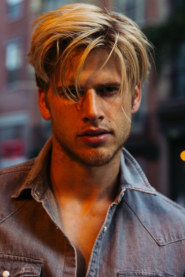 135 best surfer hair images on pinterest | hairstyles, men's