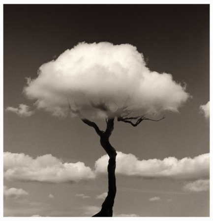 http://pinterest.com/izuminnka/clouds/