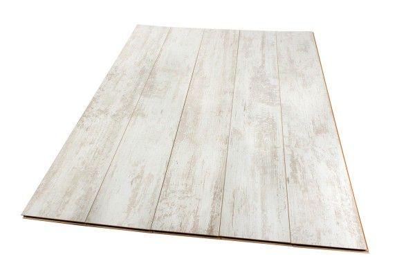 Kronoswiss Noblesse V4 Canyon White D2940nm Laminate Flooring In 2020 Laminate Flooring Laminate Flooring