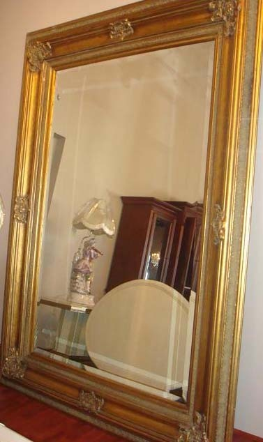 1000 Images About Diy Mirror Inspiration On Pinterest