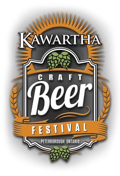 Kawartha Craft Beer Festival | Peterborough's First Craft Beer Festival - 2015