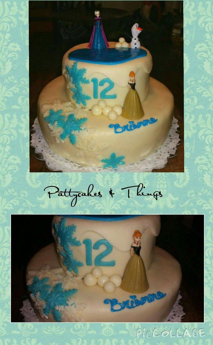 49++ Blippi cake topper uk inspirations