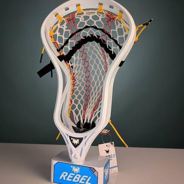 Ecd Lacrosse Lacrosse