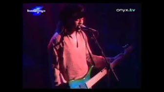 sananda maitreya live - YouTube