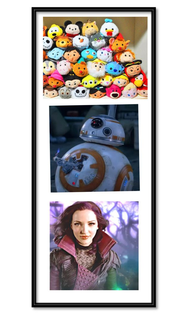 """""""Request a Disney bookmark"""" by monkeeshae ❤ liked on Polyvore featuring art"""
