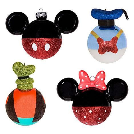 394 best orejas mickey images on Pinterest | Disney ears, Disney ...