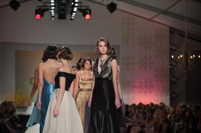 17 Best Images About Charleston Fashion Week 2013 Kali Falvo On Pinterest Fashion Weeks