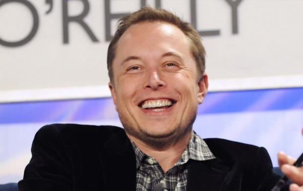Илон Маск намерен изменить мир с помощью компьютерной телепатии https://joinfo.ua/hitech/scince/1204489_Ilon-Mask-nameren-izmenit-mir-pomoschyu.html