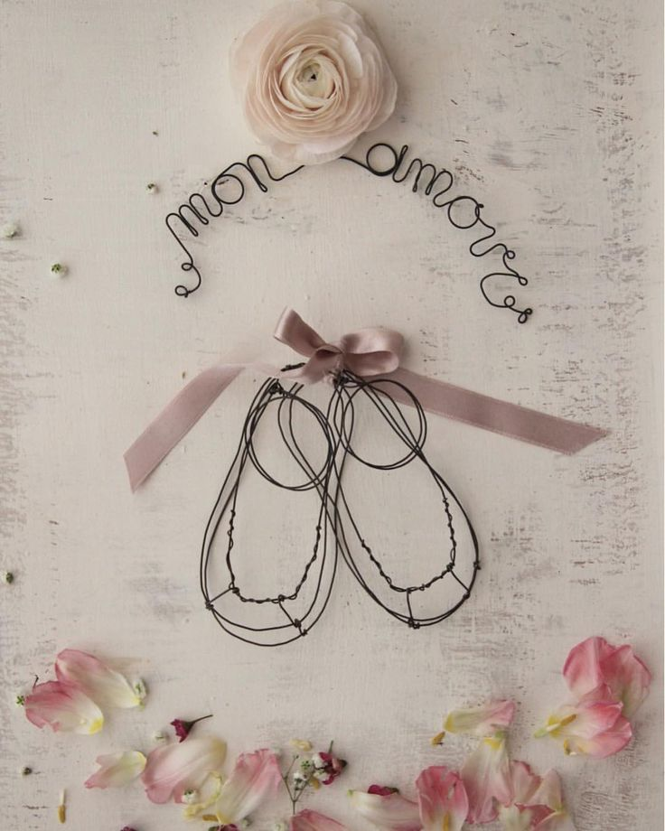 """""""Mi piace"""": 281, commenti: 7 - Daniela Corti•Wire & Textile (@filidipoesia) su Instagram: """"I piccoli passi che emozionano tanto noi mamme e i primi compleanni da ricordare per tutta la…"""""""