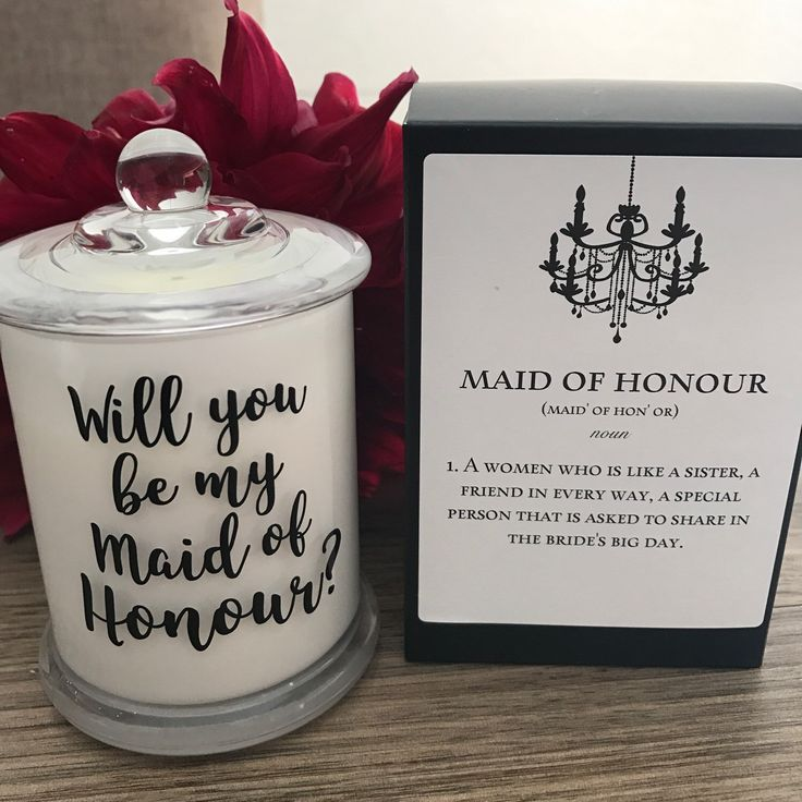 INTRODUCING OUR NEW RANGE!   WILL YOU BE MY BRIDESMAID?  WILL YOU BE MY MAID OF HONOUR?  WILL YOU BE MY MATRON OF HONOUR?   ASK THAT SPECIAL PERSON TO STAND BY YOU WHILE YOU MARRY THE ONE YOU LOVE!   AVAILABLE IN BLACK AND WHITE WITH FOIL FONT!!