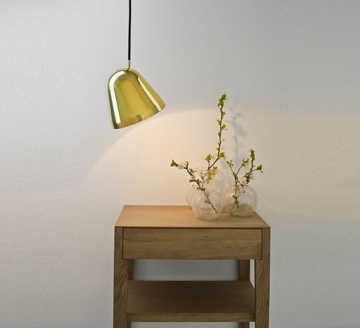 Tilt jjoo design nyta tilt brass 1 1 1 luminaire lighting design signed 22699 product
