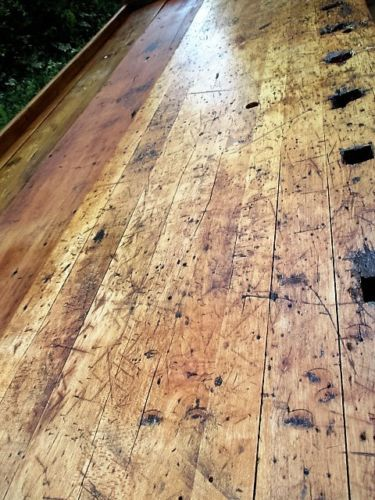 sears workbench chairs. large antique hardwood carpenters craftsman workbench with jaw vises sears chairs i