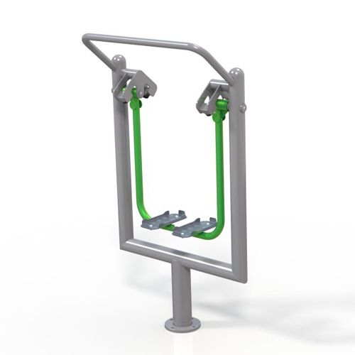 25 Best Ideas About Outdoor Fitness Equipment On: Best 25+ Outdoor Fitness Equipment Ideas On Pinterest
