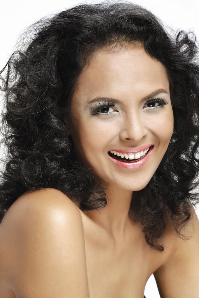 makeup for tan skin tone