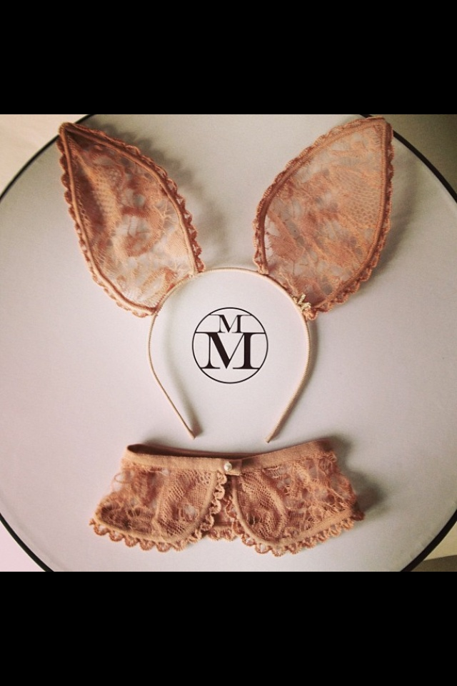 Maison michel style pinterest for Maison michel