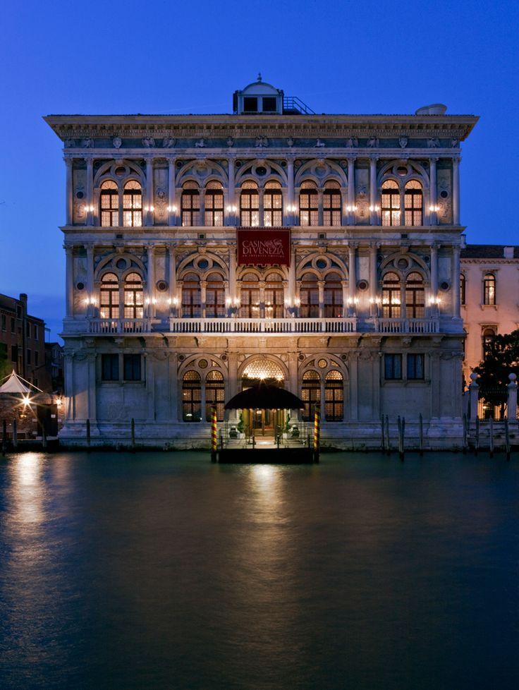 http://www.jetsetboard.com/uhnw-the-blog/casino-di-venezia-maestosita-e-azzardo-majesty-and-hazzard #venice #casino #poker #hazzard #italy #venezia #italia #uhnwpublications