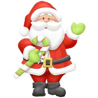 447 best christmas clip art images on pinterest christmas cards rh pinterest com funny christmas cartoon clipart christmas cartoon clipart off