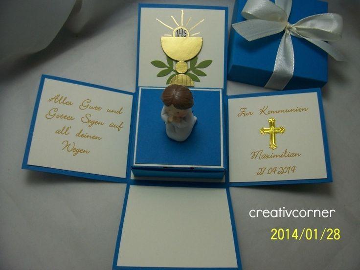 Geldgeschenk+Box+von+Creativcorner+auf+DaWanda.com