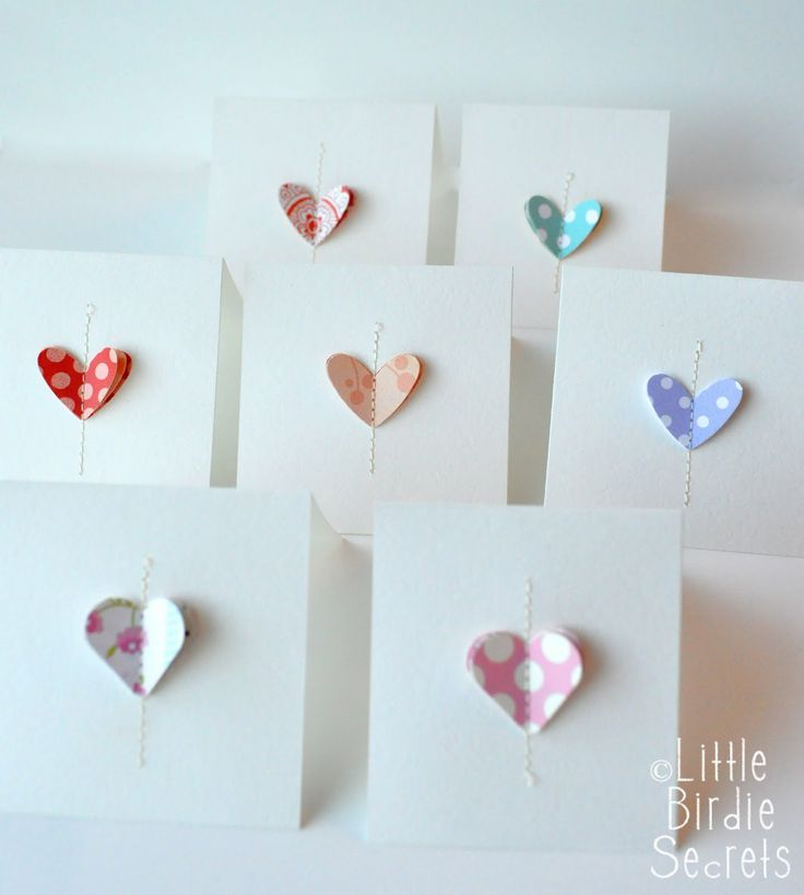 valentines day card maker tumblr