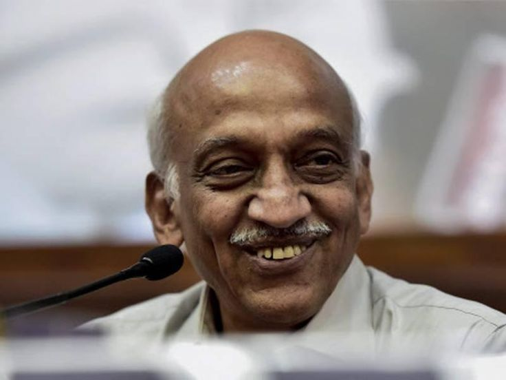 Indian Space Research Organisation (Isro) chairman A S Kiran Kumar says the space body is working on new technologies and space programmes, especially for interplanetary missions.