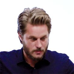 Travis Fimmel [VIKINGS ACTOR] Discussion Thread - Page 58