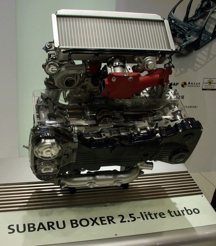 subaru boxer engine timing belt with diagram ej25 subaru boxer engine diagram