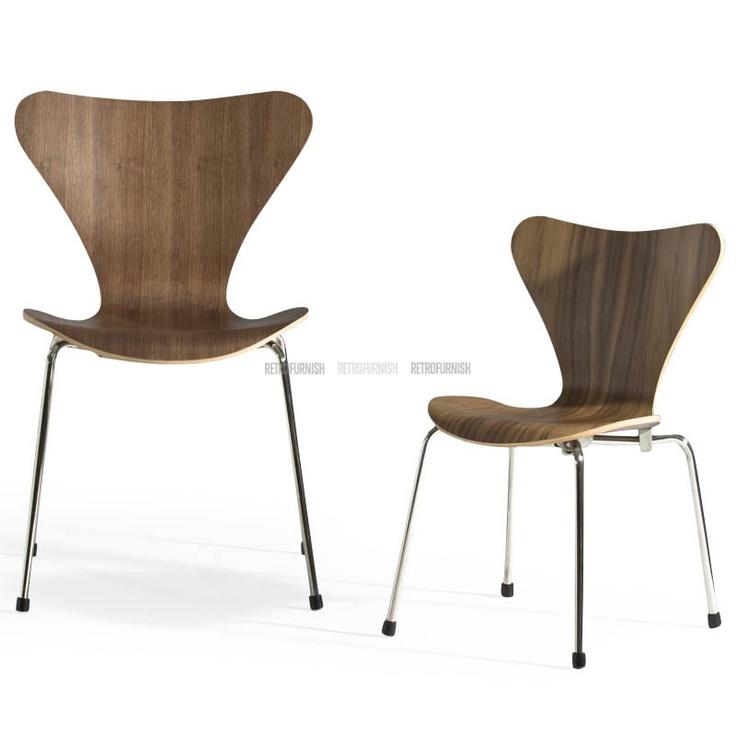 1000 images about arne jacobsen on pinterest ants for Replica design meubelen