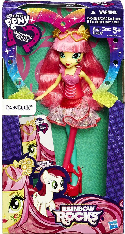 Best My Little Pony Images On Pinterest Equestria Girls Girl - Rockin hairstyles dolls