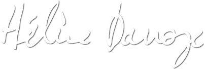 ~ Hélène Darroze - Fine dining restaurant Paris, London ... undestand gf