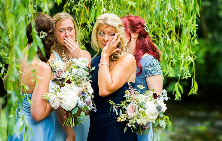 Ever-After-A-Dartmoor-Wedding-GRW-Photography35