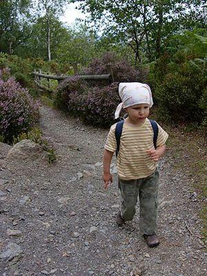 www.bycrodzicami.pl montessori-w-domu rozwoj-woli-u-dzieci-ponizej-szostego-roku-zycia