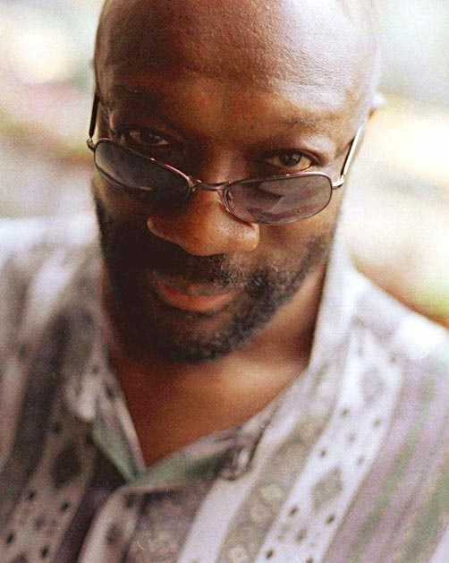 "Isaac Hayes, Aug. 10, 2008, age 65: The king of ""Hot Buttered Soul"" created the grooving soundtrack to the '70s and beyond. A gifted songwriter, he wrote hits like ""Soul Man"" for Sam & Dave, and also had his own prolific recording career, often reinventing pop songs (like Burt Bacharach tunes) with his own Southern R take. In 1971, his soundtrack, and theme song, for the film ""Shaft"" gave him worldwide fame."