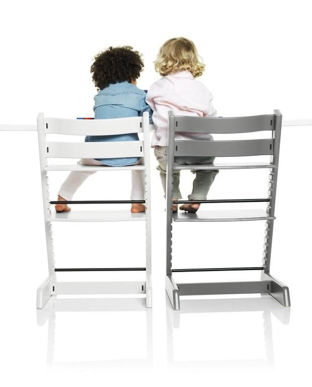 17 best images about stokke tripp trapp high chair on pinterest modern classic child chair. Black Bedroom Furniture Sets. Home Design Ideas