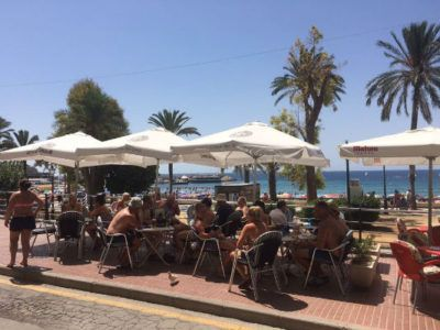 From fine dining to quick eats, we have reviews on the best places to eat in Benidorm